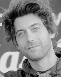 Davide Carlin