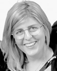 Cécile Van Der Salm