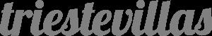 Logo TriesteVillas