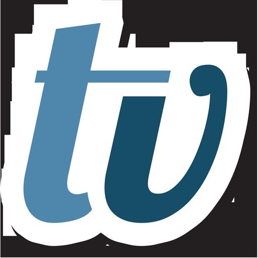 TriesteVillas